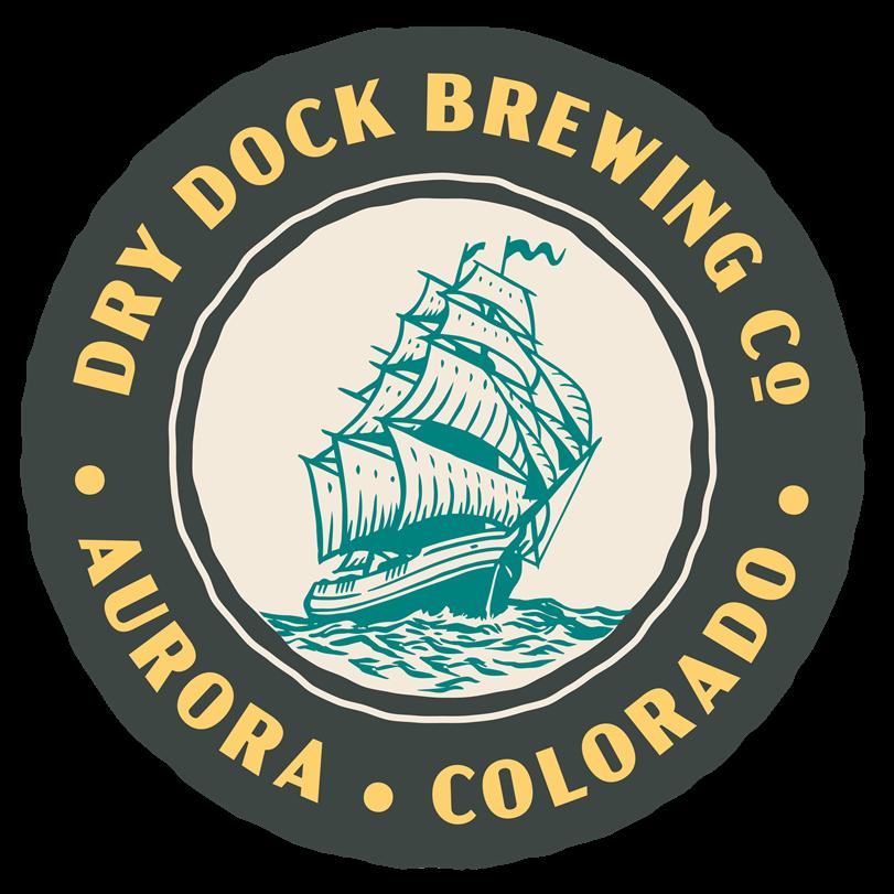 Dry Dock Brewing Co – Digital Marketing Specialist – Brewbound.com Craft Beer Job Listing