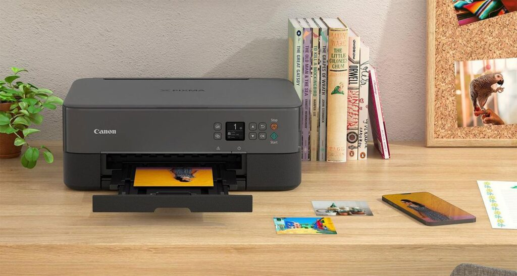 The Best Home Printers In 2021