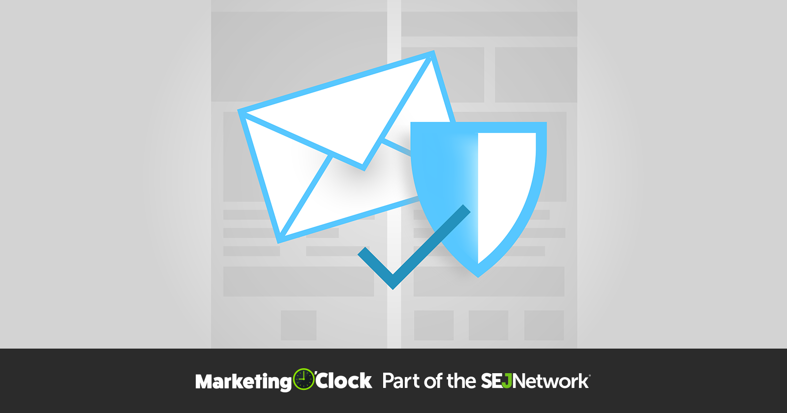 Apple Mail to Block Email Tracking Pixels & More Digital Marketing News