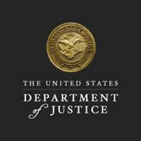 Four Chinese Nationals Working with the Ministry of State Security Charged with Global Computer Intrusion Campaign Targeting Intellectual Property and Confidential Business Information, Including Infectious Disease Research | OPA