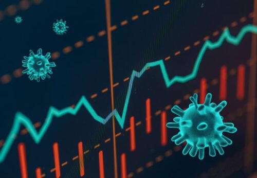 Digital Printer and Copier Market Growth, Segments, Revenue, Manufacturers & Forecast Research Report