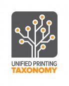 Unified Printing Taxonomy