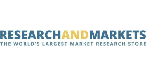 Global RFID and Barcode Printer Market (2021 to 2026)