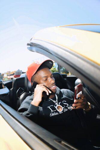 Gucci P: Gen Z Businessman to lead the digital marketing space 2021