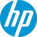 HP Inc. Commits to Accelerate Digital Equity for 150