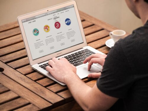 Is Digital Marketing Important?7 reasons why it's important