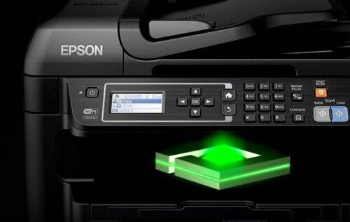 Japan-based Epson expands lineup of PrecisionCore digital printers
