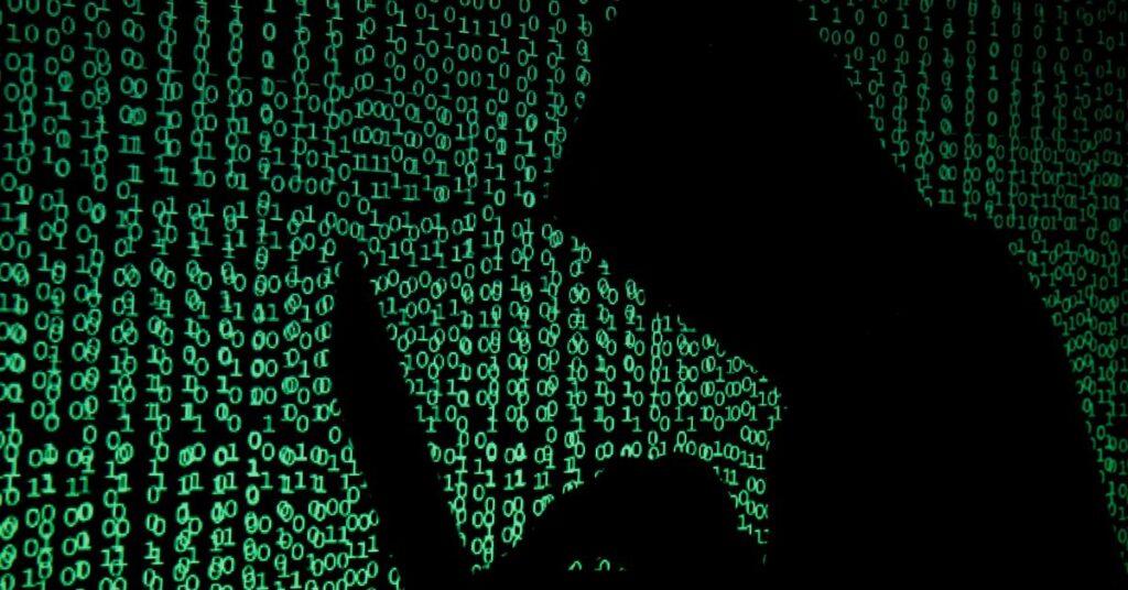 Like 'Terminator,' high-tech cyber crime to 'keep coming'