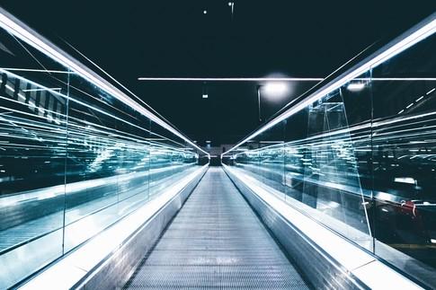 Meet the World Economic Forum's Technology Pioneers of 2021