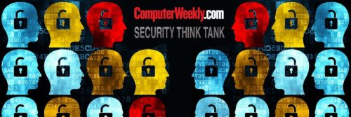 To secure printers think process, technology and people