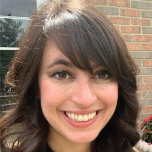 Lehanna Sanders, PhD