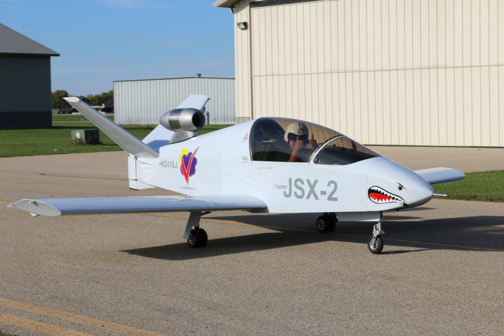 The Personal Aviation Era and 3D Printing: Kit Planes, Personal Drones and More - 3DPrint.com