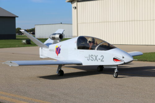 The Personal Aviation Era and 3D Printing: Kit Planes, Personal Drones and More – 3DPrint.com