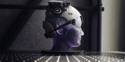 Facebook stops funding for brain reading computer interface