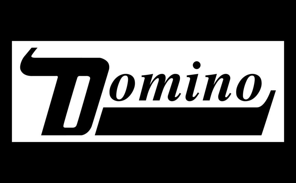 Domino - Digital Marketing Coordinator (US)