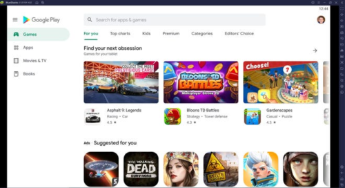 How to run Android apps on Windows, Mac for free: Bluestacks, app