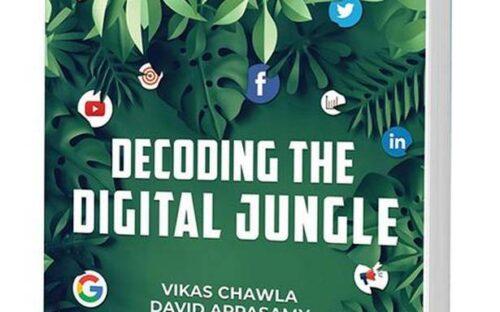 Navigating digital marketing space – The Hindu BusinessLine
