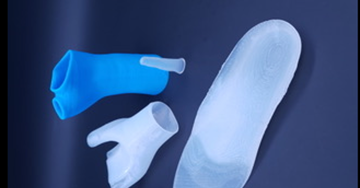 Revolutionizing the Orthopedic Sector Thanks to 3D Printing