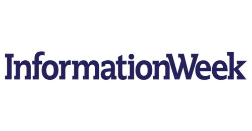 Technology Thought Leader, Sara Peters, Tapped as Editor-in-Chief of InformationWeek and Network Computing
