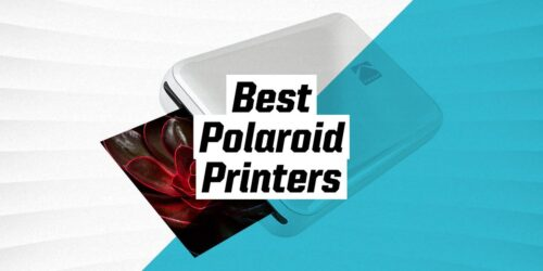 The 11 Best Polaroid Printers of 2021