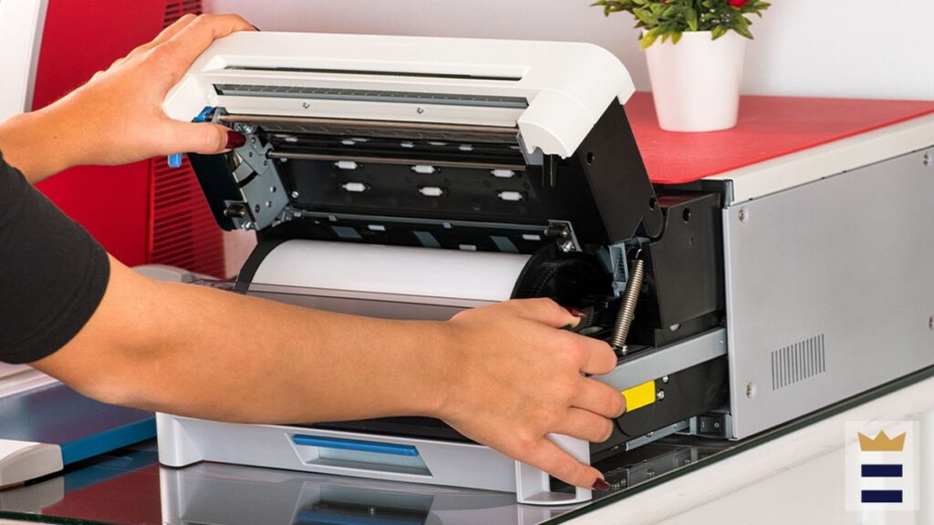 The best sublimation printer - The Morning Call