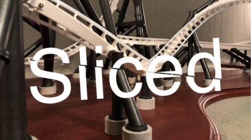 3D Printing Industry News sliced: Snapmaker, Nexa3D, SPEE3D, PostProcess Technologies, COBOD, CRP Technology and more