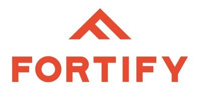 Fortify and Tethon 3D Partner to Develop Technical Ceramics for 3D Printing