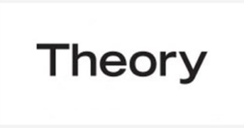 Digital Marketing Manager job with Theory