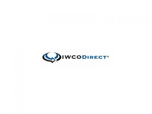 Direct Mail Printer IWCO Direct Closing Plant, Impacting 330 Workers