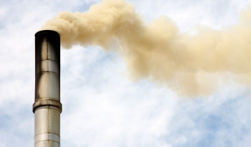 GE to Use 3D Printing to Extract Carbon Dioxide From the Air