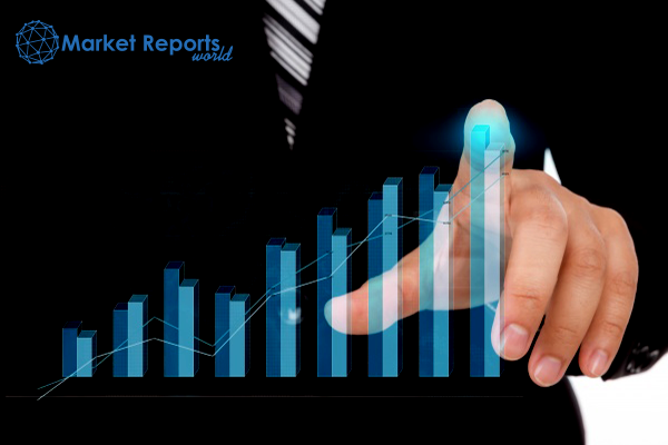 Global Printed Electronics in Healthcare Market – Segmented by Type (Stretchable Electronics, Foldable Electronics) and Geography – Growth, Trends and Forecasts (2018 – 2023)