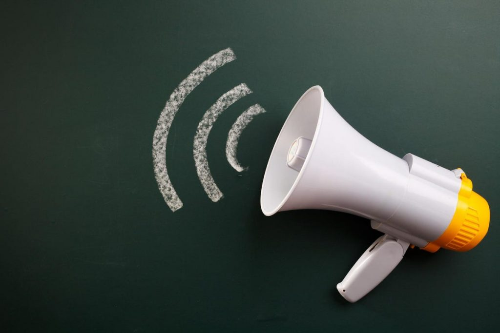 Should We Be Saying Less In Digital Marketing?