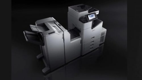 NPC leads the arena of digital transformation in UAE with inkjet printers
