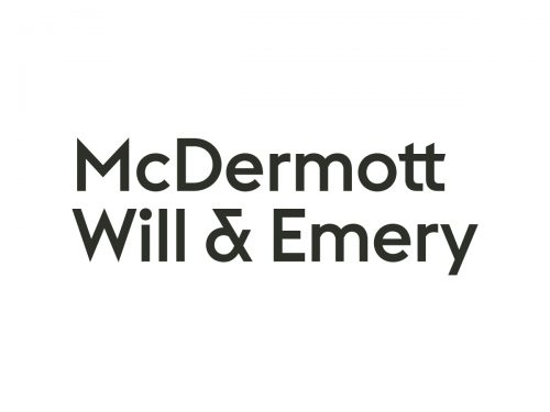 Bascom Cannot Save Your Claims if Your Own Patent Says You Used Known Technology | McDermott Will & Emery