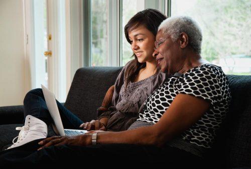 Cross-Generational Digital Marketing Insights For 2022