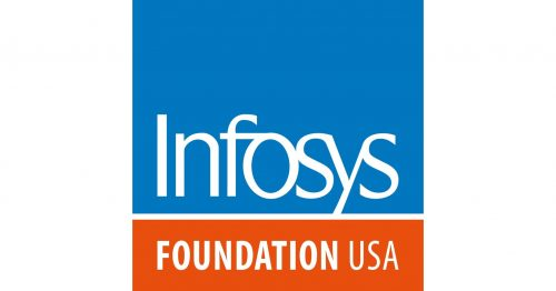 Infosys Foundation USA Scales Online Learning Platform with Free Computer Science Modules for K-12 Educators