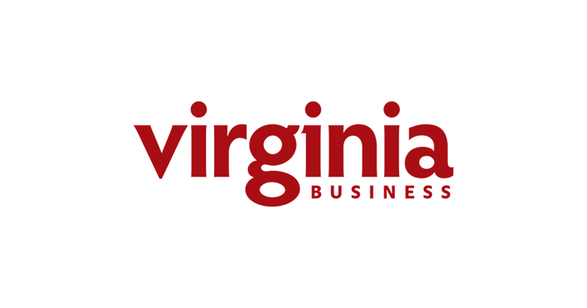 Pa. digital marketing firm to relocate HQ to Danville