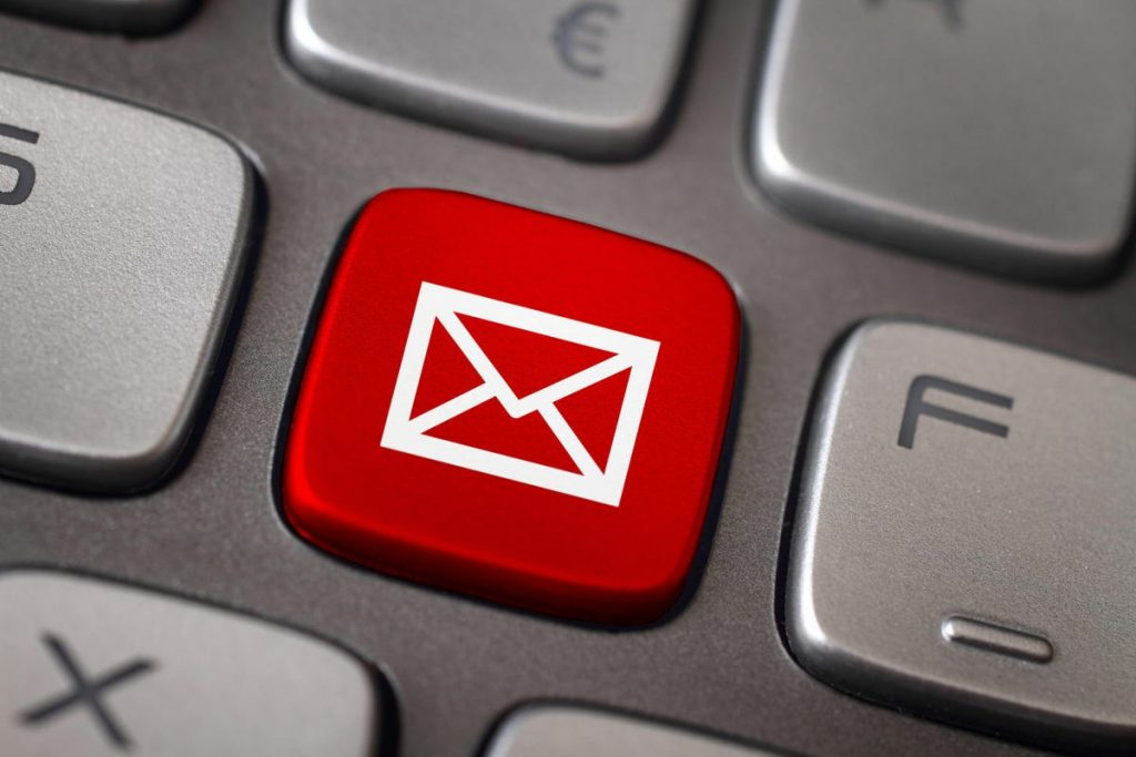 Three Digital Marketing Industry Challenges That May Positively Impact Email Marketing